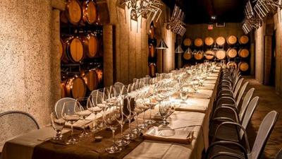 pillitteri winery